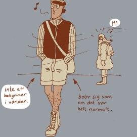 Bara_shorts