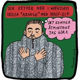 metro_myskofta
